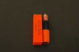 MAC GLAZE LIPSTICK   ~ PLEASURESEEKER  ~ Neo Sci-Fi Collection NIB - $49.99