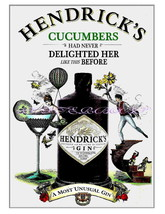 Hendricks bon thumb200