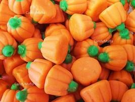 Brachs Mellowcreme Pumpkins 2 lb bag Halloween bulk candy pumpkin Mellow cream - $10.97