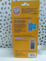 Arm & Hammer BONE Dog Waste Dispenser and Disposabl Waste Bags 30 count NEW!- image 4