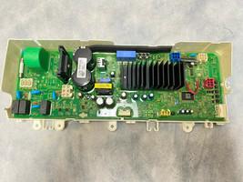 OEM LG Main Power Control Board Assembly EBR81634304  (see description) - $234.63