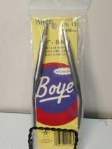 "Boye Cicular Needles 9.00 mm, 29""-80cm - $4.94"