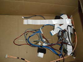 hitachi   p42t501a   cable  set - $14.99