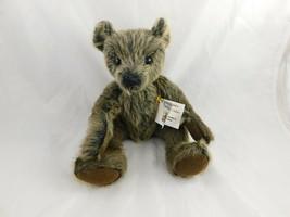 "Tennessee Teddies Brown Lucinda Bear 7.5"" Sitting Stuffed Animal Toy - $24.95"