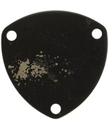 "Hedman 16299 Replacement Block-Off Plate for 3"" Quick-Eze Exhaust Cut-Outs - $353,11 MXN"