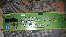 Panasonic TXNSS1PAUU (TNPA5359) SS Board TC-P55ST30  - $24.99
