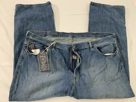 Polo ralph lauren classic 867 jeans big and tall 48x30 NWT New 48bx30 $95 - $56.05