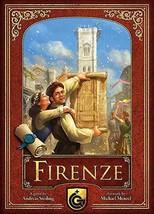 Firenze ( Zweite Auflage) - $60.09