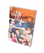 One Tree Hill: Season 1 Mark Schwahn DIR 2003 Box Set 6 DVDs - £11.29 GBP
