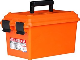 MTM Ammo Can - Dry Storage Emergency Marine Box - AC35 - $23.34 CAD