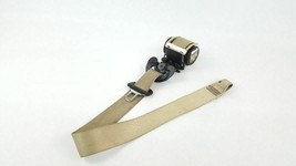 Coupe Front Left Seat Belt OEM 01 02 03 04 05 06 BMW 325i - $77.78