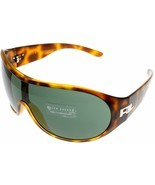 Ralph Lauren Sunglasses Unisex 100% UV Protection RL8003 506871 Tortoise... - $157.41