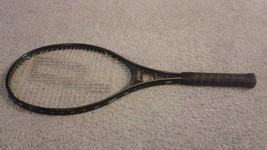 """Vintage Prince Pro tennis racquet (4 1/2"""" grip) - $17.82"""