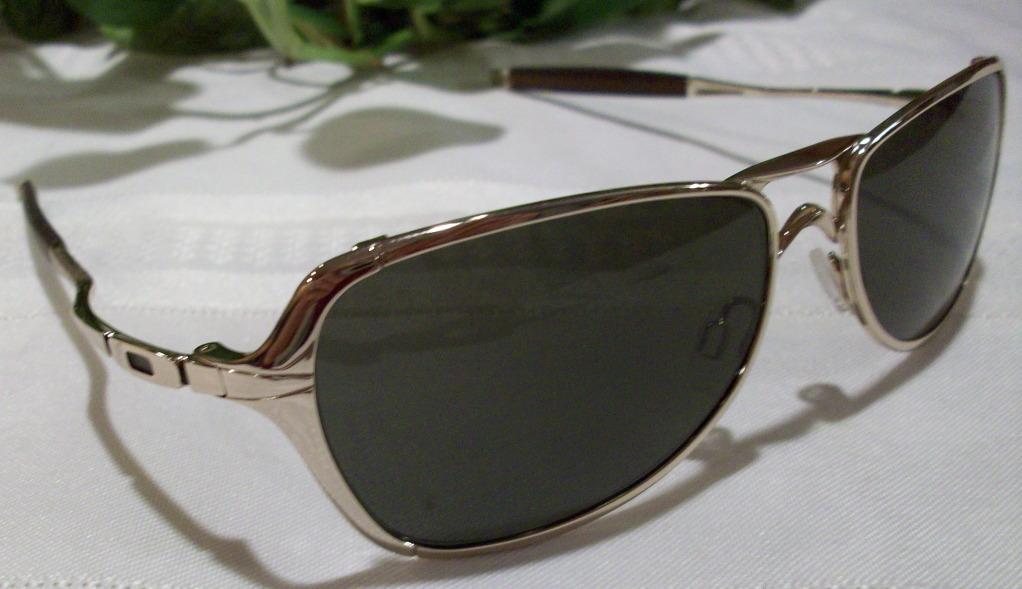 247b6985924a8 Oakley Felon Sunglasses Gold « Heritage Malta