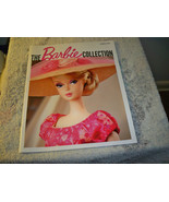 The Barbie Collector Collection Catalog SPRING  2015 Fashionably Floral ... - £6.40 GBP