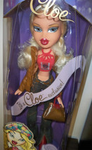 2 FEET TALL BIG BRATZ Doll NRFB Cloe Exclusive in excellent box! - $89.99