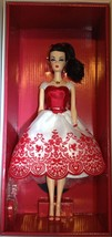 Holiday Hostess Cupid's Cupid Kisses Barbie Doll in SHIPPER! NRFB FREE S... - $139.99