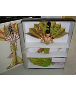 Bob Mackie Fantasy Goddess of Asia Barbie Doll NRFB - $189.99