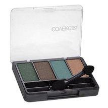 CoverGirl Eye Enhancers 4 Kit Eye Shadow, Sugar Coated 276-0.19 oz (5.5 g) - $24.70