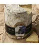 igourmet Flagship Reserve by Beecher's Handmade Cheese (7.5 ounce) - $14.99