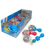 Baby Bottle Pop Rattlerz (Pack of 14) - $32.85