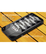 Ford Mustang 5.0 32V Tivct Engine Cover For iPhone 6 6s 6+ 6s+ 5 5s 5c 4 4s Case - $14.99