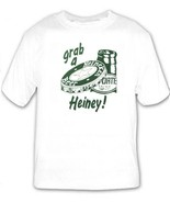 Grab a Heiney Beer Humor T Shirt S M L XL 2XL 3... - $16.99 - $19.99