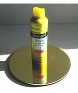 Neutrogena Beach Defense SPF30 Spray 6.5 oz - $11.99