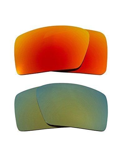 db3777583f Sunglasses Oakley Eyepatch 12 931 « Heritage Malta