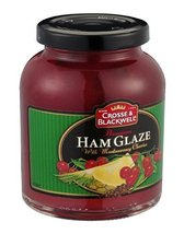 Crosse & Blackwell Ham Glaze - $65.81