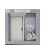 Tooth Fairy Door and Fairy Dust Kit - $64.95