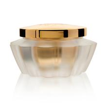 AMOUAGE GOLD Women Perfume LUXURY BODY CREAM 6.8 oz. Body Lotion FRAGRAN... - $219.99