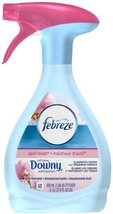 Febreze Fabric Refresher With Downy, April Fres... - $15.95