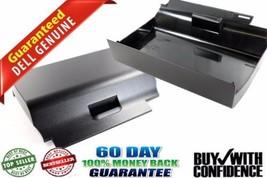New Genuine Dell 5110cn Color Laser Printer Top Cover XD450 0XD450 - $29.65