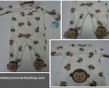 Carters onsie monkey collage thumb155 crop