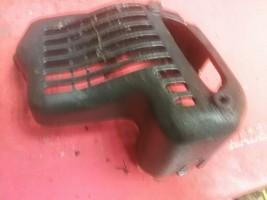 Homelite trimmer rar cover UP02965 - $9.95