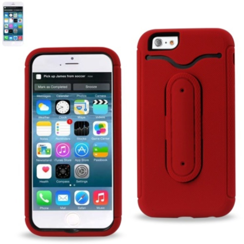 Slcpc301-iphone6rd-1-l