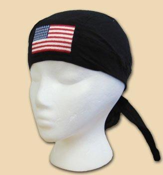 Usa ezdanna headwrap 10612
