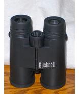 Bushnell Binoculars 12 X 42 1000 Yards 21-1242 ... - $74.97
