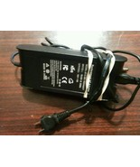 Dell Replacement AC Adapter/Charger Model ST-C-090-19500462CT - $15.83