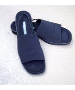 Womens Sandal Casual Slingback Shoe Easy Spirit... - $31.68