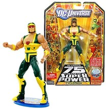 DCU Year 2009 DC Universe Comics 75 Years of Super Power Wave 13 Classic... - $39.99