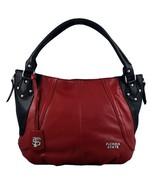 Florida State Seminoles FSU Licensed The Sultan Handbag - $69.30