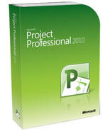 Project2010pro thumbtall