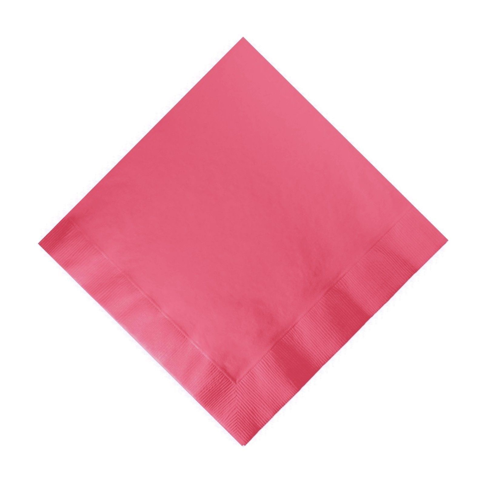 colored paper napkins Color printing paper colored paper filler paper novelty paper 400 napkins per pack white paper napkins stronger than the next leading napkin (when wet) 929.
