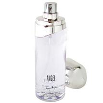 ANGEL Thierry Mugler Perfume FACE BATH BODY MIST SPRAY 6.8 oz Parfum Fra... - $99.99
