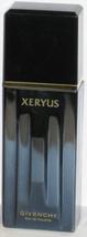 Vintage XERYUS GIVENCHY Cologne Men 1.7 oz EAU DE TOILETTE Spray Perfume... - $99.99