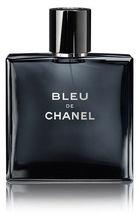 BLEU DE CHANEL Pour Homme 3.4 oz. Men Perfume EDT Cologne Fragrance Blue... - $129.99