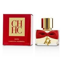 CH Privee Eau De Parfum Spray  30ml/1oz - $80.57