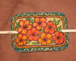 Newest leatherwork 001 thumb155 crop